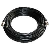 COX438-20 Cable coaxial 20m